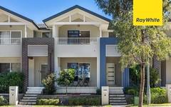 21 Tallowwood Avenue, Lidcombe NSW