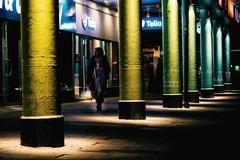 (andersåkerblom) Tags: urban citylife city streetphotography streetlife streetcapture streetphoto streetshot street walking