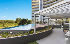 608/240 Bunda Street, City ACT