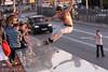 skatebording2 (CapiFlY) Tags: skater skate skatebording barcelona dia de raza gente deporte sport filming bcn barceloneta tatoo