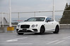 Bentley Continental GT V8S×HyperForged (HYPER FORGED) Tags: madeinjapan hyperforgedwheels cncavewheels forgedwheels deepconcave a6061 t6 anodized brushed bentleycontinental bentley bentleygt continental flyingspur speed pirelli