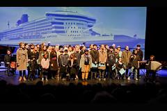 DSC_2877 (Izakigur) Tags: parade avantsceneopera neuchâtel proinfirmis 26novembre2017 izakigur