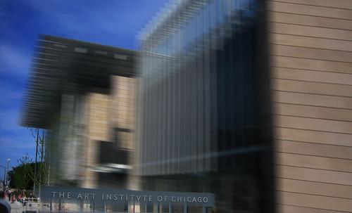 "Instituto de Arte de Chicago • <a style=""font-size:0.8em;"" href=""http://www.flickr.com/photos/30735181@N00/38181964864/"" target=""_blank"">View on Flickr</a>"