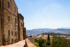 Pienza (Sally Dunford) Tags: sallyitaly2017 sallyjuly2017 pienza italy canon7d canon1755mm