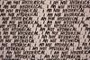 """""""Hysteria"""" (bateus) Tags: art arte museum museu belem belém pará brasil brazil nadinefecht hysteria marisamokarzel digital canon color cor autoretrato autorretrato selfportrait selfie"""
