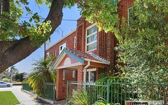 6/39 Harrow Road, Bexley NSW