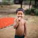 1710_Laos Day 4, 5 & 6 (Bolaven Moto Loop) -216.jpg