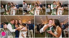 Martha's-Vineyard-fall-wedding-MP-160924_42 (m_e_g_b) Tags: bostonweddingphotographers bostonweddingphotography edgartown edgartownwedding marthasvineyard mathasvineyardwedding newenglandweddingphotographers newenglandweddingphotography creativeweddings wedding weddingphotography