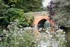 Cannon Hil Park, Birmingham 02/09/2017 (Gary S. Crutchley) Tags: cannon hill park birmingham victorian second city uk great britain england united kingdom urban nikon d800 history raw west midlands westmidlands