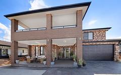 14 Heckenberg Avenue, Busby NSW