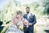 photographe-mariage-toulouse-france-costantino-clement-portrait 27 (costantino clément) Tags: mariage marié église wedding femme robe dress couple amour bague cérémonie mairie bisous sourire
