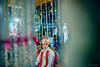 S + s041 (Dinesh Snaps - Di Photography) Tags: dineshsnaps diphotography di wedding indianweddingphotographer weddingphotographer weddingphotography bride tamilnadu chennaiweddingphotographer chennaicandidphotographer chennaiphotographer coupleportraits couples chennai happycouple love coimbatore