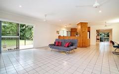 1180 Cox Peninsular Road, Berry Springs NT