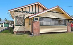 55 Barker Street, Casino NSW