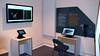 Lightbox 2 Software and Visual Interpretation for Bawdsey Radar in Suffolk