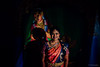 S + s020 (Dinesh Snaps - Di Photography) Tags: dineshsnaps diphotography di wedding indianweddingphotographer weddingphotographer weddingphotography bride tamilnadu chennaiweddingphotographer chennaicandidphotographer chennaiphotographer coupleportraits couples chennai happycouple love coimbatore