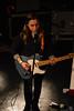 Julien Baker Whelans 09-10-17 Ciara Brennan 19