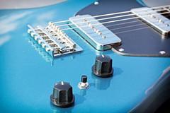 KLANGKRAFT | Autobahn (InVertigo_jamo) Tags: klangkraft autobahn guitar gitarre instrument musikinstrument