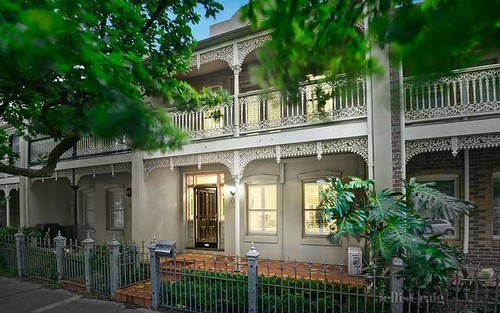 4C Surrey Road, South Yarra VIC