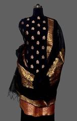 IMG_0420 (Zodiac Online Shopping) Tags: kurti top indianwear fashion zodiaconlineshopping clothing ethnic classy elegant trendy dressmaterial womenwear indowestern function gadhwal lehenga occasion georgette salwar cotton banarsi chanderi kota silk