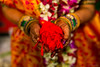 S + s032 (Dinesh Snaps - Di Photography) Tags: dineshsnaps diphotography di wedding indianweddingphotographer weddingphotographer weddingphotography bride tamilnadu chennaiweddingphotographer chennaicandidphotographer chennaiphotographer coupleportraits couples chennai happycouple love coimbatore