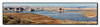 Glen Canyon Marina (seagr112) Tags: unitedstates arizona page pageaz glencanyon