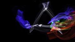 Lightpainting Art Triangulum (Martina Stoltz) Tags: lightpainting licht love lichtmalerei light lightroom langzeitbelichtung long exposure power instagram instagood instagramer instalove insta instagramapp flickr