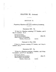 An Elementary Treatise on Determinants by Charles Lutwidg (heyesa.me) Tags: lewis carroll charles lutwidge dodgson poem poet poetry math mathematics maths an elementary treatise determinants with their application simultaneous linear equations 1867