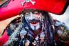 Reoccuring Nightmares (Thomas Hawk) Tags: alamedacounty alamedacountyfair america california countyfair eastbay pleasanton usa unitedstates unitedstatesofamerica fair pirate fav10 fav25