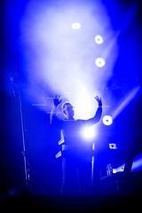 Foto-concerto-depeche-mode-bologna-13-dicembre-2017-Prandoni-001Foto-concerto-depeche-mode-bologna-13-dicembre-2017-Prandoni-021 (francesco prandoni) Tags: red depeche mode unipol arena sony music live nation show stage palco bologna casalecchio italia italy dave gahan andy fletcher martin gore francescoprandoni