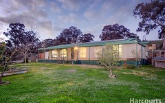 158 Grogans Road, Binalong NSW
