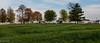 Amish Farm (nebulous 1) Tags: amishcountry amishfarm farm glene buildings clover nebulous1 nikon trees