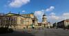Berlín_0164 (Joanbrebo) Tags: berlin alemania de gendarmenmarkt arquitectura edificios edificis buildings streetscenes street carrers calles cityscape nubes nuvols nuages clouds canoneos80d eosd efs1018mmf4556isstm autofocus