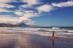 Juan Antonio Espinosa (El Campello Turismo) Tags: elcampello tugranviaje turismoelcampello alicante costablanca comunidadvalenciana campello concurso fotografía