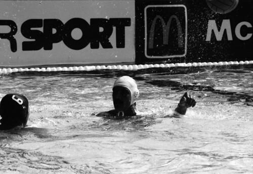 017 Waterpolo_EM_1987 Strasbourg