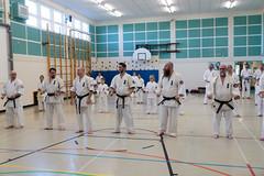 seminaire-karate-laval-rimouski (4)