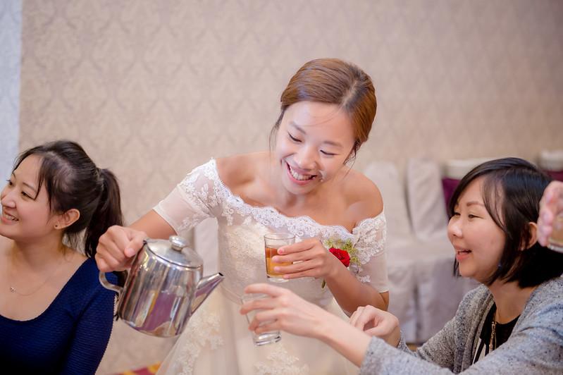 天旗&佳季Wedding-527