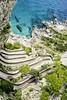 Capri Stock Napoles