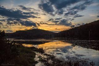 Monksville Sunset_1157