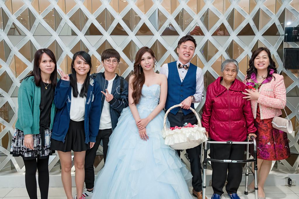 中和晶宴,中和晶宴婚攝,中和晶宴會館,婚攝卡樂,Chris&Emily10