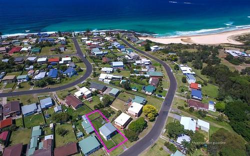 16 South Pacific Crescent, Ulladulla NSW