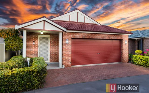 10/44B Rooty Hill Rd S, Rooty Hill NSW 2766