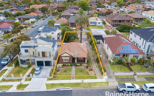 53 Robertson St, Campsie NSW 2194