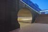 Ludwigsvorstadt, München (Mike Dizzy) Tags: münchen munich bayern bavaria germany deutschland architektur architecture stadt city urban nikon d7000