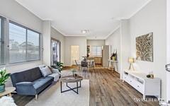 99 Barker Avenue, San Remo NSW