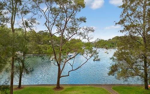 5/300C Burns Bay Rd, Lane Cove NSW 2066