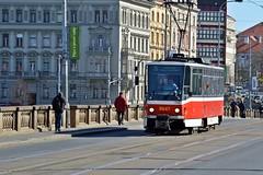 Prag - Praha - Prague 131 (fotomänni) Tags: prag praha prague städtefotografie reisefotografie architektur gebäude buildings manfredweis