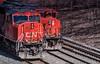 IMG_9956SP (VNR Photography) Tags: andrevonnickisch avnrphotogmailcom afternoon vnrphotography vnr canon canada ontario outdoors cn cnrail train freighttrain