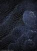 Wave /  Pin Art (hasselfan) Tags: blur dark light bokeh hasselblad 500cm planar80mm proxar pin art cfv50c