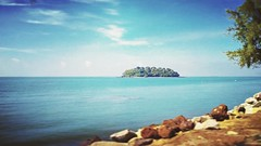 Pantai Bagan Pinang - http://4sq.com/emiTo6 #travel #holiday #beach #travelMalaysia #holidayMalaysia #Asia #Malaysia #negarasembilan #旅行 #度假 #馬來西亞度假#馬來西亞旅行 #亞洲 #馬來西亞 #森美蘭 #海灘 #portDickson